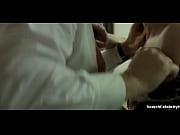 Sperma geil mature fisting