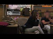 скачать на сотовый видео 3gp girlsdoporn.com