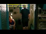 Michelle Williams Taking Showers.. Goo.g ...