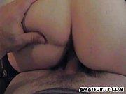 Смотреть онлайн порно изасилование спящих