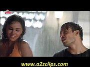 Chori Chori Chhora Chhori - Lara Dutta, Vivek Oberoi, Masti Song, 12yaer chori sexvidio Video Screenshot Preview