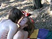 Nackt unter rock erotik mv
