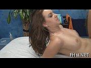 порно блеванула когда сосала