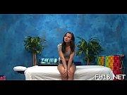 порно в сетчатых колготках видео