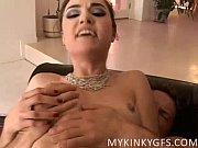 Секс ерон порно фото 398-706