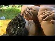 Kåt dame søker thai massasje majorstua