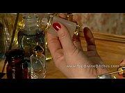 Erotiske video sex in stavanger