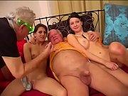 Strap in sex bluray pornos