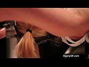 Escort massage lyngby swinger århus