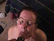 видео реальное порно в тюрьме
