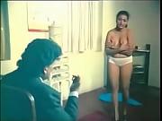 Вакуумный эротический массаж видео