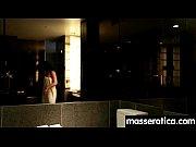проститутки на дом тольятти