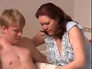 porno-video-mama-s-sinom-lyubitelskoe