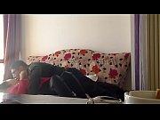 Порно кончил на лицо спящей сестры