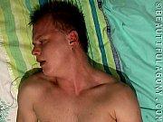 Ball stretcher thaimassage haninge