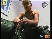 Wunschfabrik münster erotic store
