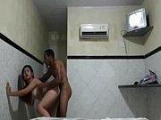 порно видео латино америко попки сиськи