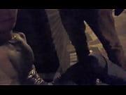 Danske snapchat piger slagelse thai massage