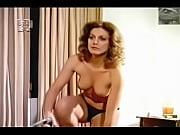 posmotret-video-s-erotikoy