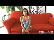 Teeny small teenies porn