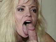 blonde black stockings auditions for porn