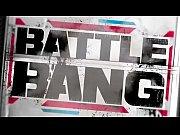 battle b seth and johnny