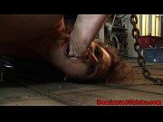 Скрытая камера в лифте порно лезбиянки фото 796-134