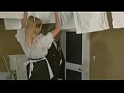 zhanr-erotika-luchshee