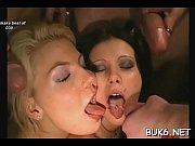 секс в экстремальных условиях порно