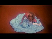 Alice in Wonderland - A...