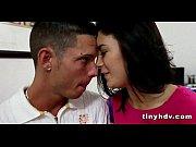 Порно фильм с участием начо видала erotik