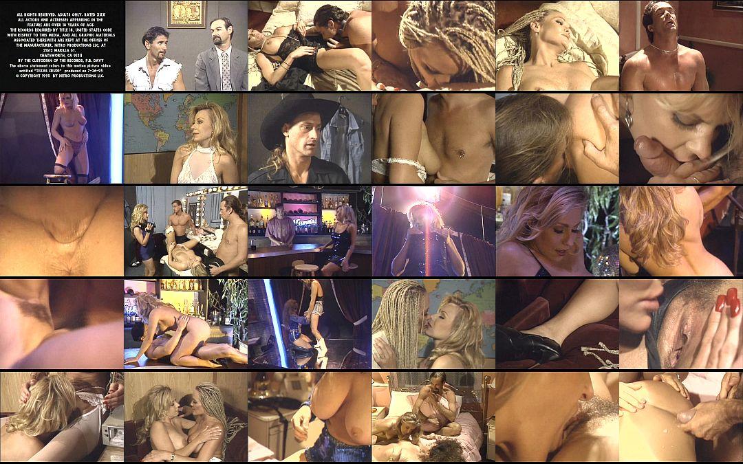 oralnoe-porno-video