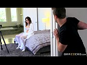 Picture Brazzers - Dirty milf, Jessica Jaymes gets pounde