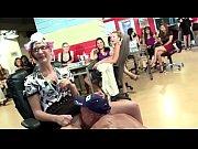 Самые задастые бразильские порноактрисы