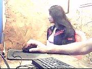 bolivia 2013 june 02