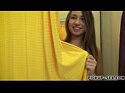 Picture Young Girl 18+ girl Taylor Sands screwed in...