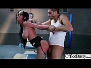 Первые анальные пробы молодые домашнее порно фото 603-520