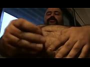 Danish Bear Gay Guy JCub - Solo Or Group Show 29