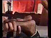Гей порно тату онлайн фото 226-150