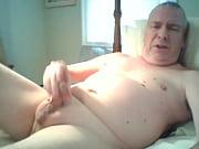 Erotic porr snygga tjejer i underkläder
