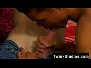 Erotische massage dresden paar sucht mann