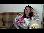 Порна видео просмотр сиски большие