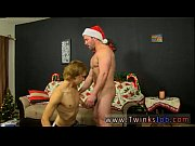 Diaper boy spanking gay twink tube Okay, leave behind the traditional