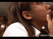 Japanese teacher pleases her student – uncensored, jines wala sex girl Video Screenshot Preview