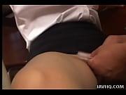 phim sex hd nhật bản học sinh bóp vú cô giáo đeo kính
