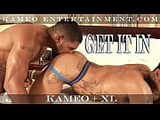 Kameo &amp XL GET IT IN