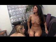 Пришли почистить босеин порно видео фото 543-518