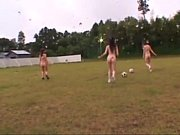 Nudism Asian Teens Free Outdoor Porn Video View more Asianteenpussy.xyz
