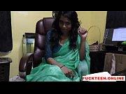 Hot Indian Sex Teacher ...
