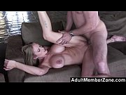 Picture Abbey Lane's big bouncing boobs will ge...